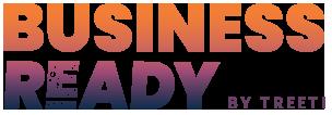 Business Ready by Treeti